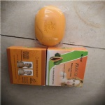 PAPAYA BEAUTY CARE SOAP